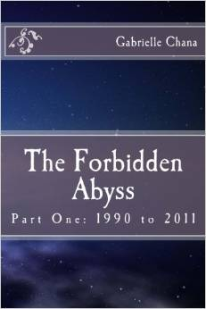 ForbiddenAbyss_Amazon