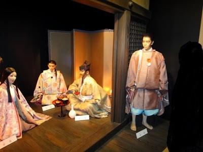 OshuFujiwara11