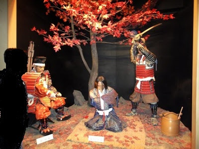 OshuFujiwara9